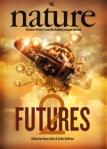 Futures 2 Anthology