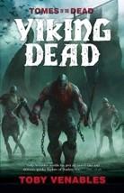 Viking Dead