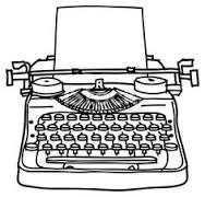 typewriter-3