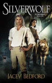 silverwolf-final-cvr-400