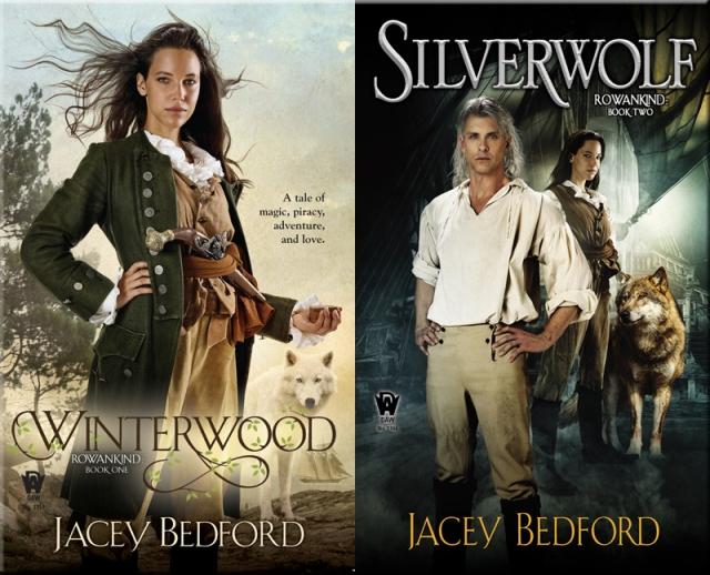 Winterwood&Silverwolf-800px