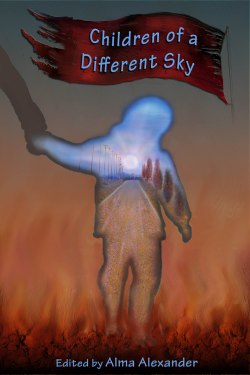 children book cover final 2