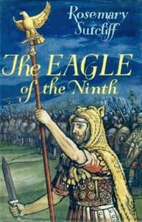 Eagle 9th