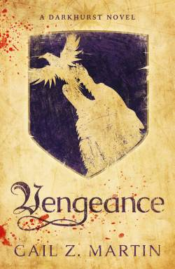 FC (Vengeance)