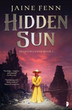 HiddenSun_cover 144dpi