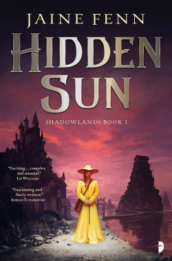 HiddenSun_cover 144dpi
