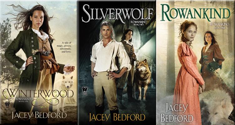 Winterwood-Silverwolf-Rowankind