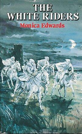 White Riders
