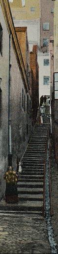 crookway 3