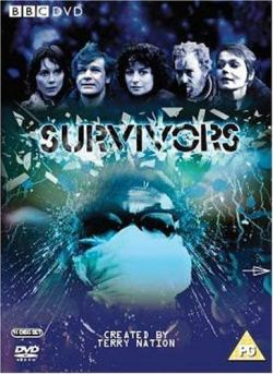 Survivors TV