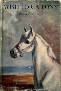 Wish for a Pony