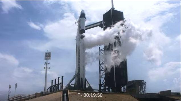 launch 01