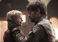 Cersei-Jaime